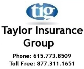 Taylor Insurance Group
